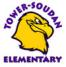 tower-soudan1